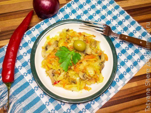 Вкуснейшее мясо с картошкой в духовке рецепт 34