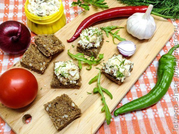 Рецепты вторых блюд  мясные куриные рыбные Соусы и