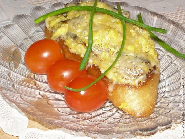 Рецепт мусаки с баклажанами по-гречески в мультиварке
