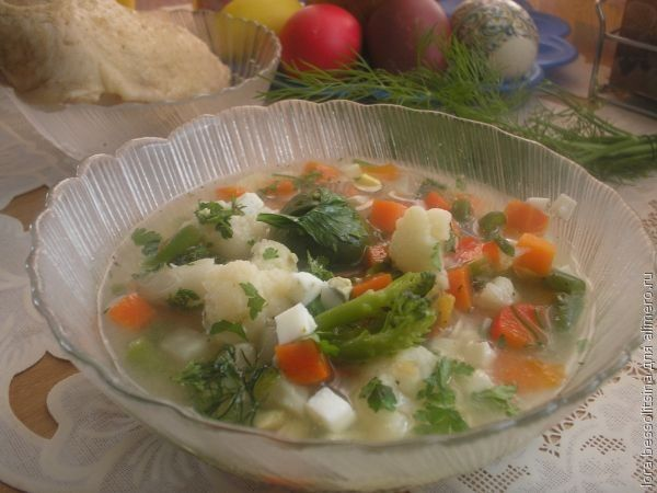 рецепты вторых блюд из индейки филе с фото