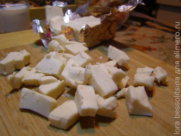говяжьи котлеты с картофелем рецепт с фото