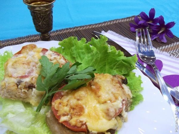 Рецепт теста для вареников с картошкой на воде самый простой рецепт