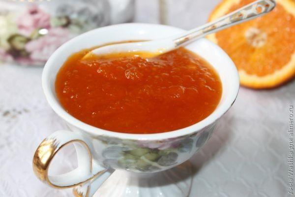 Манты из тыквы и картошки рецепт с фото 55
