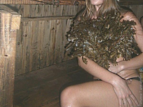 Медовый массаж – очищаем нашу кожу