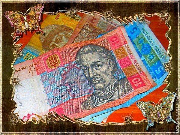 Поверья и приметы для привлечения денег
