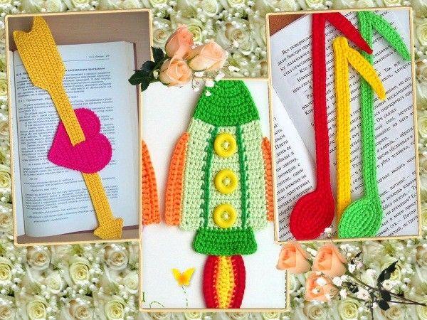 Сердечко со стрелой, ракета или нотки,это варианты на любой вкус. Эти и другие идеи я нашла на сайте: http://www.livemaster.ru/svetta?cid=5905&clb=2&sort=&sorder=