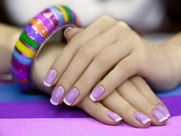17. Продлить стойкость лака для ногтей. Перед нанесением протереть поверхность ногтя смоченным в уксусе ватным диском.