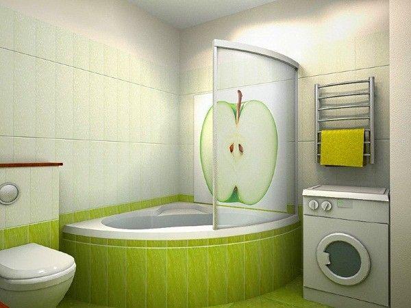 2. С помощью водки ты можешь привести свою ванную комнату в порядок. Чтобы почистить стыки вокруг ванной и душа, наполни напитком бутылку с распылителем, побрызгай на стыки, подожди пять минут и промой водой. Спирт, содержащийся в водке, убивает плесень и грибок. Ванная будет сиять чистотой!