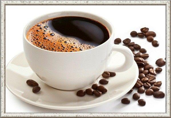 Избавить кофе от горечи поможет щепотка соли. У нее есть волшебное свойство подавлять горечь и даже ... усиливать аромат.