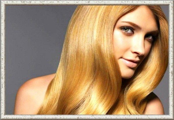 Если у вас нет седины, не красьте волосы. Натуральный блеск всегда красивее.