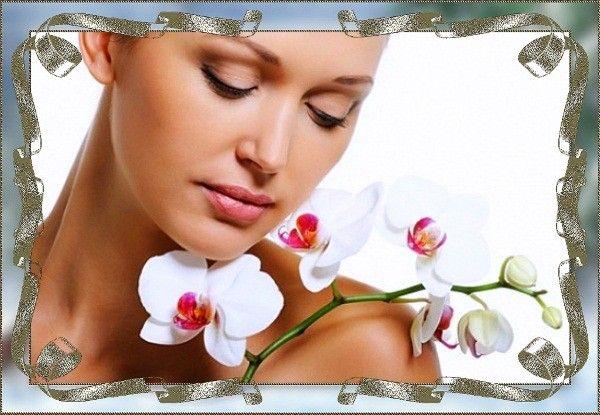 Используйте минимум косметики летом. Отдавайте предпочтение лёгким увлажняющим тональникам или BB-кремам.