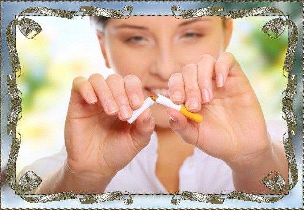 С вредными привычками придется попрощаться. Все эти процедуры не принесут вам никакого результата, если вы не откажетесь от вредных привычек. Курение и алкоголь замедляют обмен веществ. А обильное питье чистой воды и правильное питание - ускоряют.