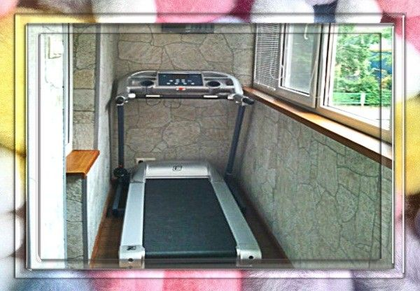 Уютный балкон. 25 оригинальных вариантов обустройства
