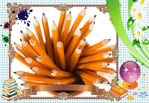 2. Если нужно срочно стереть что-то написанное карандашом, а ластика нет под рукой, можно воспользоваться любой вещицей с резиновой поверхностью. Например, это может быть точилка или ручка с резиновыми накладками. Любая резинка отлично стирает след от карандаша.