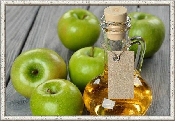 10. Мягкий фруктовый уксус. Прокипятите 5 л воды с 250 г сахара и влейте в бутыль. Добавьте 4 кг нарезанных фруктов (падалица с кожурой груш и яблок). Закрытую посуду держите в теплом месте или на солнце три недели. Затем отцедите сок, влейте в бутыль. Горлышко завяжите марлей в 4 слоя. Поставьте в холодное место на два-три месяца. Когда закончится уксусное брожение, бутыль плотно закупорьте. Этот уксус можно ароматизировать, настояв его на пряных растениях. Для этого годятся эстрагон (тархун), базилик, майоран, ореган (душица), розмарин, мелисса (как в свежем, так и в сухом виде). А также лавровый лист, гвоздика, перец горошком, семена тмина и белой горчицы, лимонная и апельсиновая цедра. Состав пряностей можете подобрать по своему вкусу.