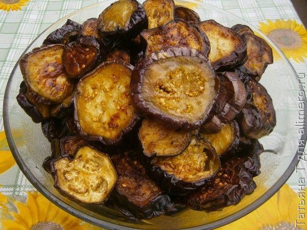 салат кобра рецепт и фото