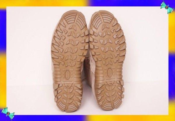 17. Скрепками можно выковыривать грязь из труднодоступных мест, например, камешек из подошвы ботинка.