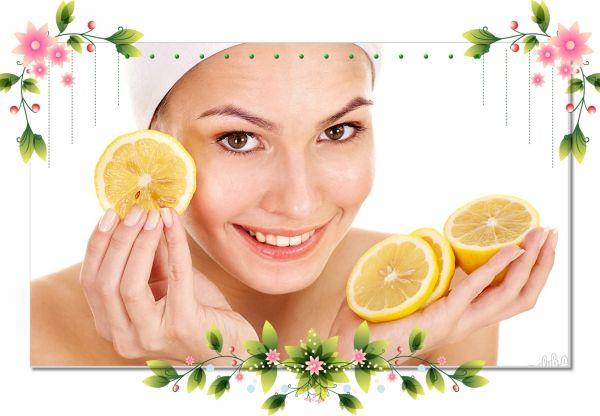 12. Стягивающая маска с лимоном, сахаром и яичным белком. Вам потребуется: один яичный белок, одна столовая ложка белого или коричневого сахара, одна столовая ложка лимонного сока. Яичный белок слегка взбейте, затем смешайте его с остальными ингредиентами маски и оставьте на пять минут. По истечению этого времени нанесите маску на 15 минут, затем смойте холодной водой.