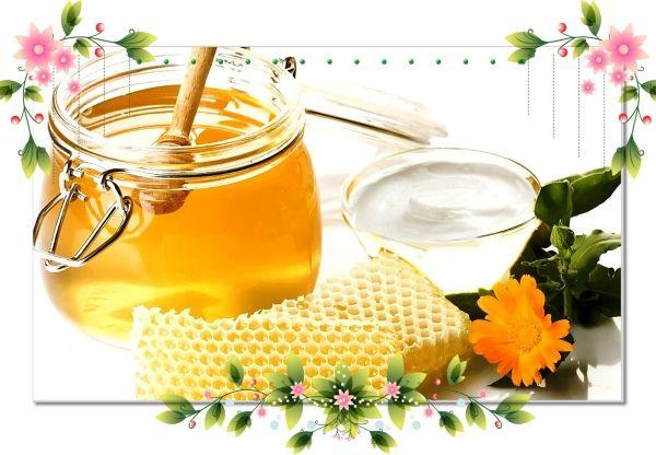5. Маска из жидкого меда. Нанесите тонкий слой меда на лицо, через 10-15 минут смойте теплой водой. Так же можно использовать смесь из меда, соли, лимона и кефира. Чайную ложку соли смешайте с чайной ложкой лимонного сока, чайной ложкой меда и двумя чайными ложками кефира. Нанесите маску на лицо на 5-10 минут, затем аккуратно смойте теплой водой.
