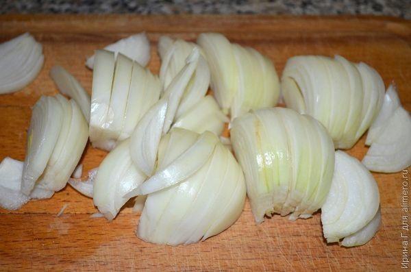 говядина запеченная по старорусски рецепт