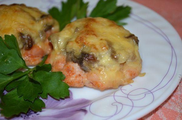 вторые блюда с картошкой и курицей рецепты с фото