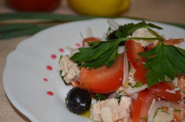 диетические рецепты с картошкой и курицей в духовке