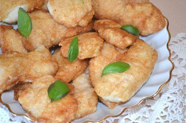 филе курицы в сметане в мультиварке рецепты с фото