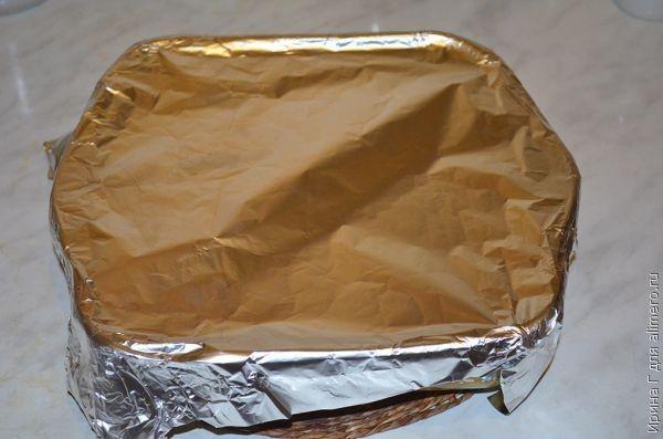 запеканка из макарон рецепт
