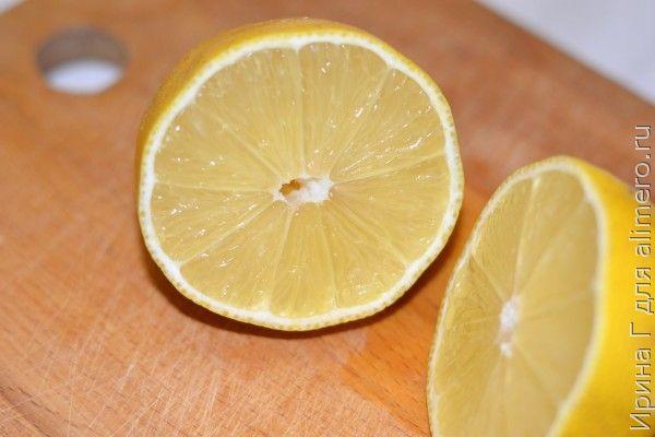 тыквенный сок рецепт