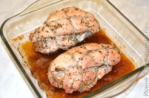Рецепты блюд тесто из творога