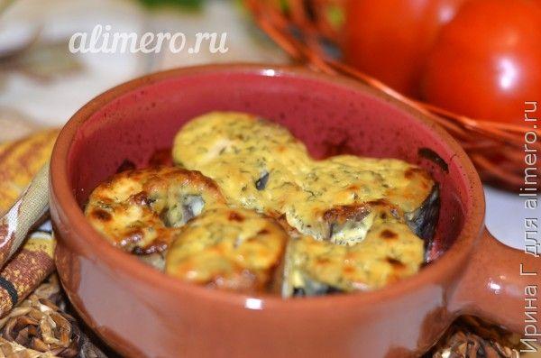 Рецепты из тесто фило рецепты из него с фото пошагово сладкие