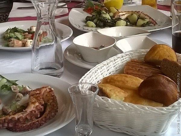 правильная еда