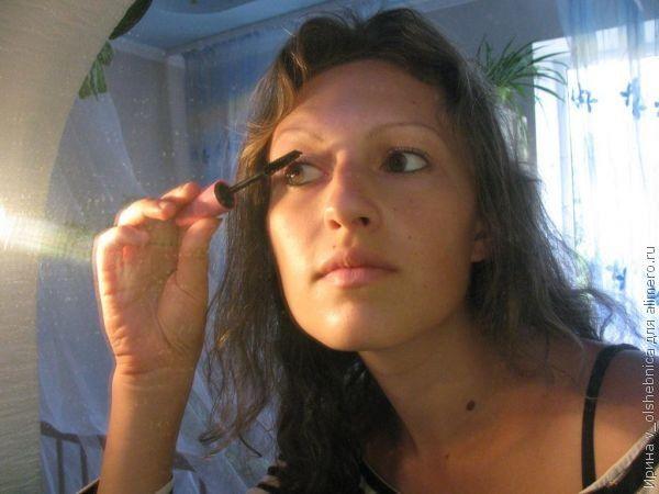 Привлекательная мама: миф или реальность