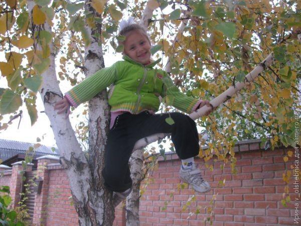 Как развивать память у ребенка - 3 моих совета