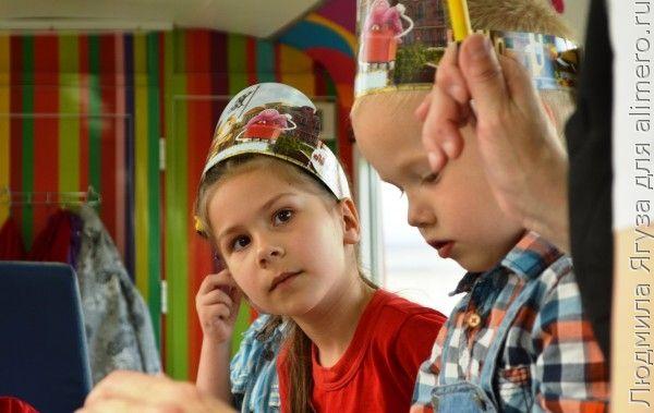 Социализация современного ребенка — какой она должна быть?