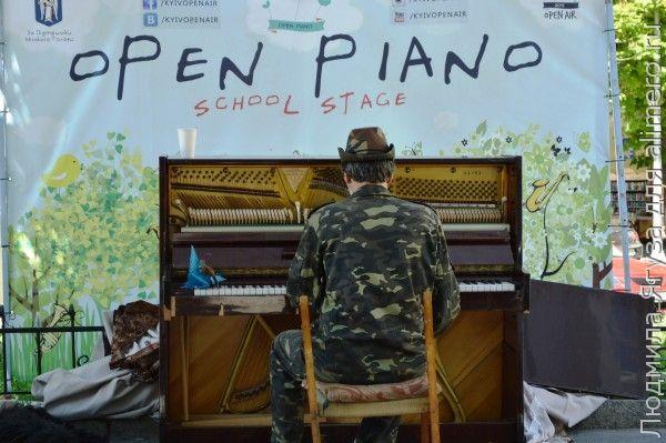 Музыкальное образование детей: учим или калечим?