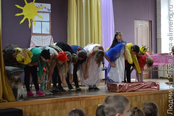 Школьный коллектив детей: как ребенку найти свое место?