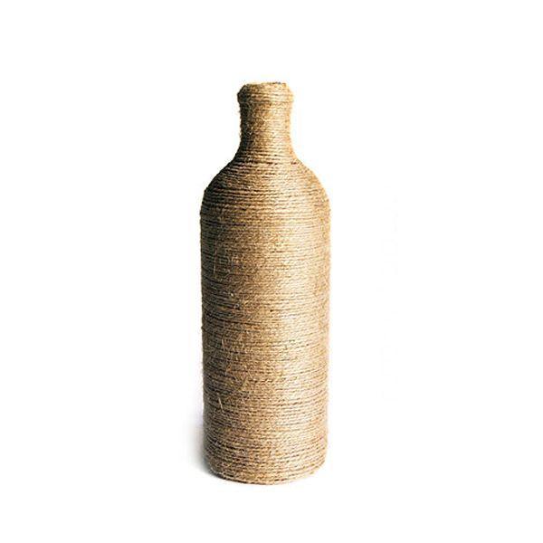 Идею декора можно довести до неузнаваемости, используя цветные нити, тесьму, пряжу с блеском, секционную пряжу и смешанные техники.