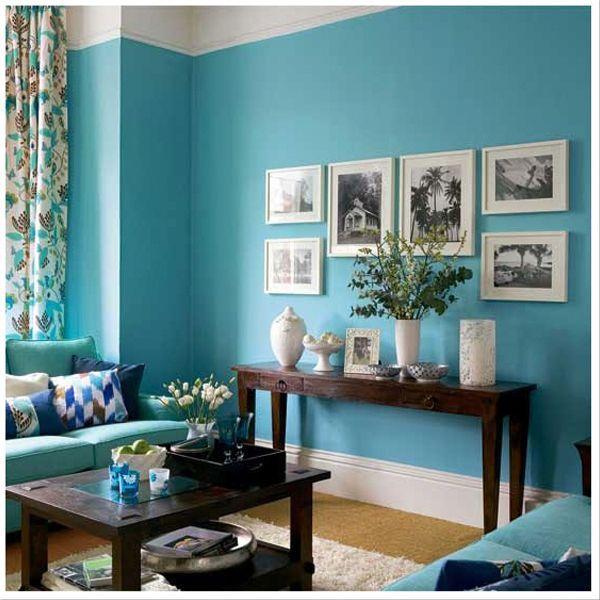 Фотографии могут оптически влиять на восприятие пространства, зрительно расширять стены, подчеркивать стиль, делать интерьер более динамичным и индивидуальным.