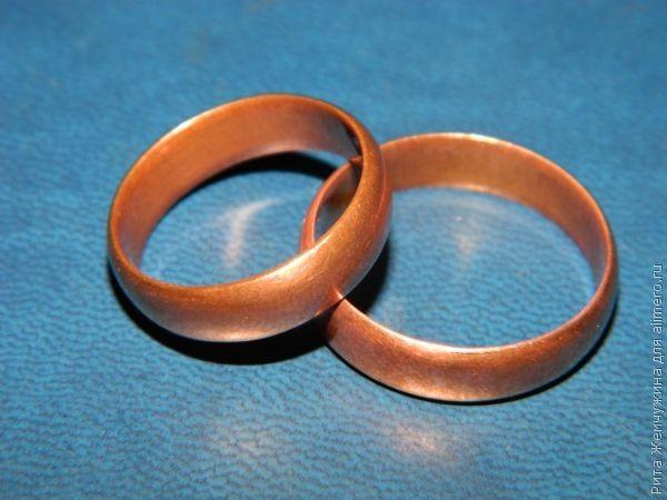 Выйти замуж не напасть, как бы замужем не пропасть