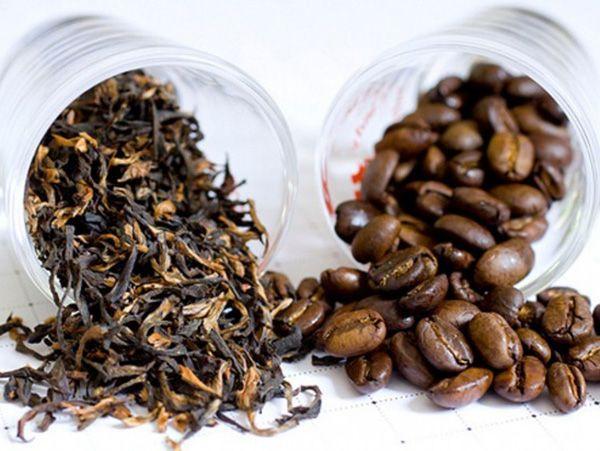 Меньше пить других напитков, таких как кофе (особенно растворимый), чай, какао и других.
