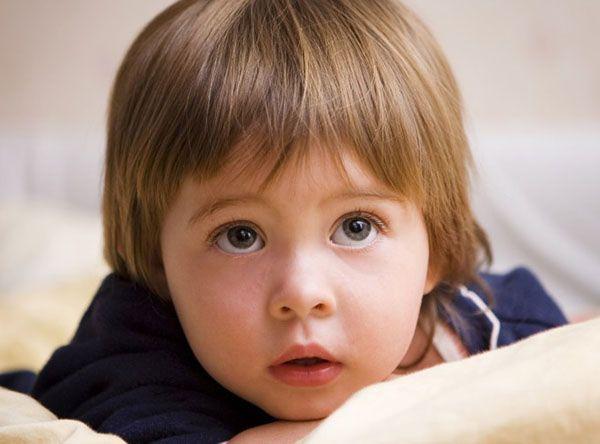 Самое бурное развитие мозга происходит в возрасте от 2 до 11 лет.