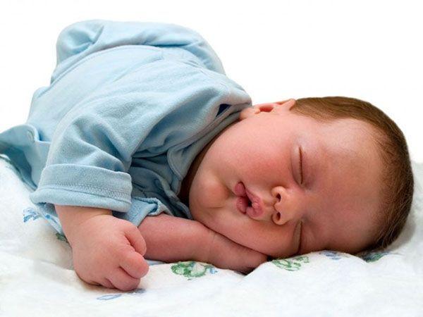 Во сне наш мозг работает не меньше, а зачастую больше, чем во время дневного активного образа жизни.