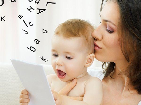 Мозг детей, которых обучали двум языкам до пятилетнего возраста, как показала томография головного мозга, изменяет свою структуру. Интересно, но во взрослом состоянии их мозг имеет более плотное серое вещество.