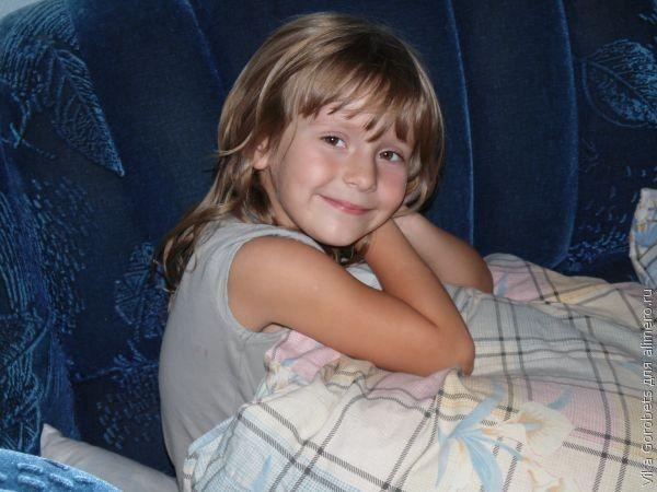 Лучшие способы уложить ребенка спать
