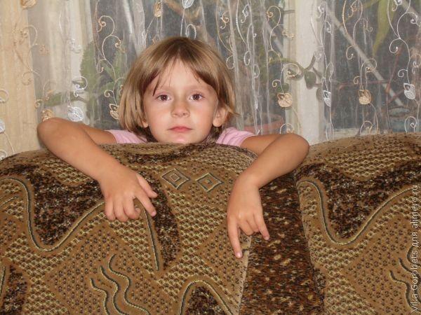 Что делать с непослушным ребенком?