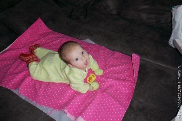 малыш фото