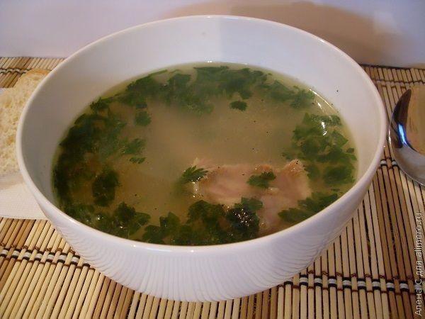 блюда из утки в духовке рецепты с фото