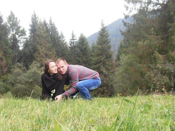 Уроки дипломатии в семье, или Как стать счастливой женщиной
