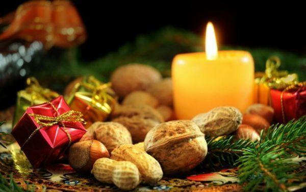 Орехи содержат большое количество витаминов и минералов. Они, за считанные дни, сотрут с вашего лица все морщины.